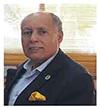 M.Abdelkader REGUIG