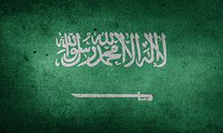 saudi-arabia-
